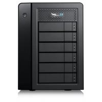 PROMISE Pegasus32 R6 48TB