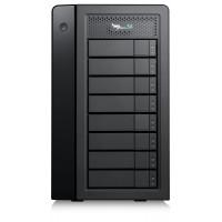 PROMISE Pegasus32 R8 32TB