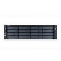 PROMISE PegasusPro R16 128TB (16 x 8TB SATA)