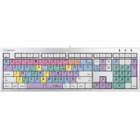 Logic Apple Final Cut Pro X ALBA Mac Pro US