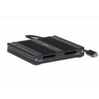 Sonnet SF3 Series - SxS PRO X Thunderbolt3 Pro Card Reader