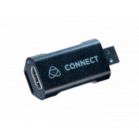 Atomos Connect 2