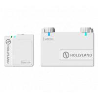 Hollyland Lark 150 SOLO White