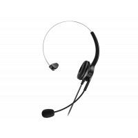 Hollyland Single-Ear Mobile Earphone XLR