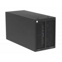 Sonnet DuoModo xMac mini (Intel/M1) / Echo III Desktop