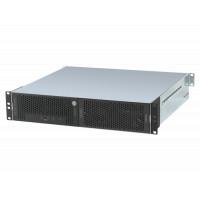 Sonnet DuoModo xMac mini (Intel/M1) / Echo III Rackmount