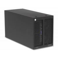 Sonnet DuoModo xMac mini (Intel) / eGPU Desktop