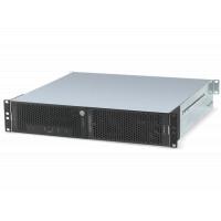 Sonnet DuoModo xMac mini (Intel) / eGPU Rackmount