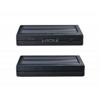 AJA Ki SSD Module 1TB USB 3.0
