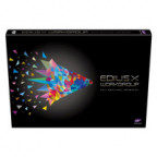 Grass Valley EDIUS X Workgroup Jump 2 Upgrade (Crossgrade) from other Editing Solution