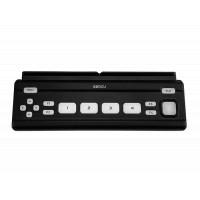 Atomos Button Bar Remote Control Unit
