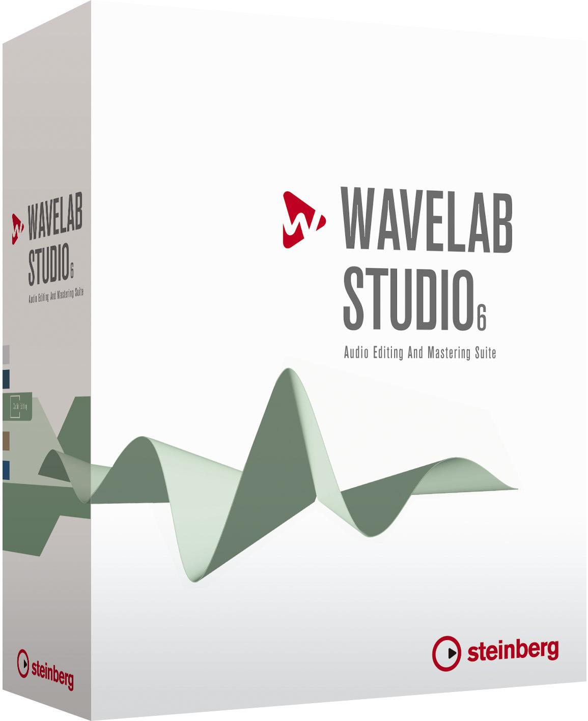 wavelab 6 crack free download