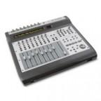 M-Audio ProjectMix IO