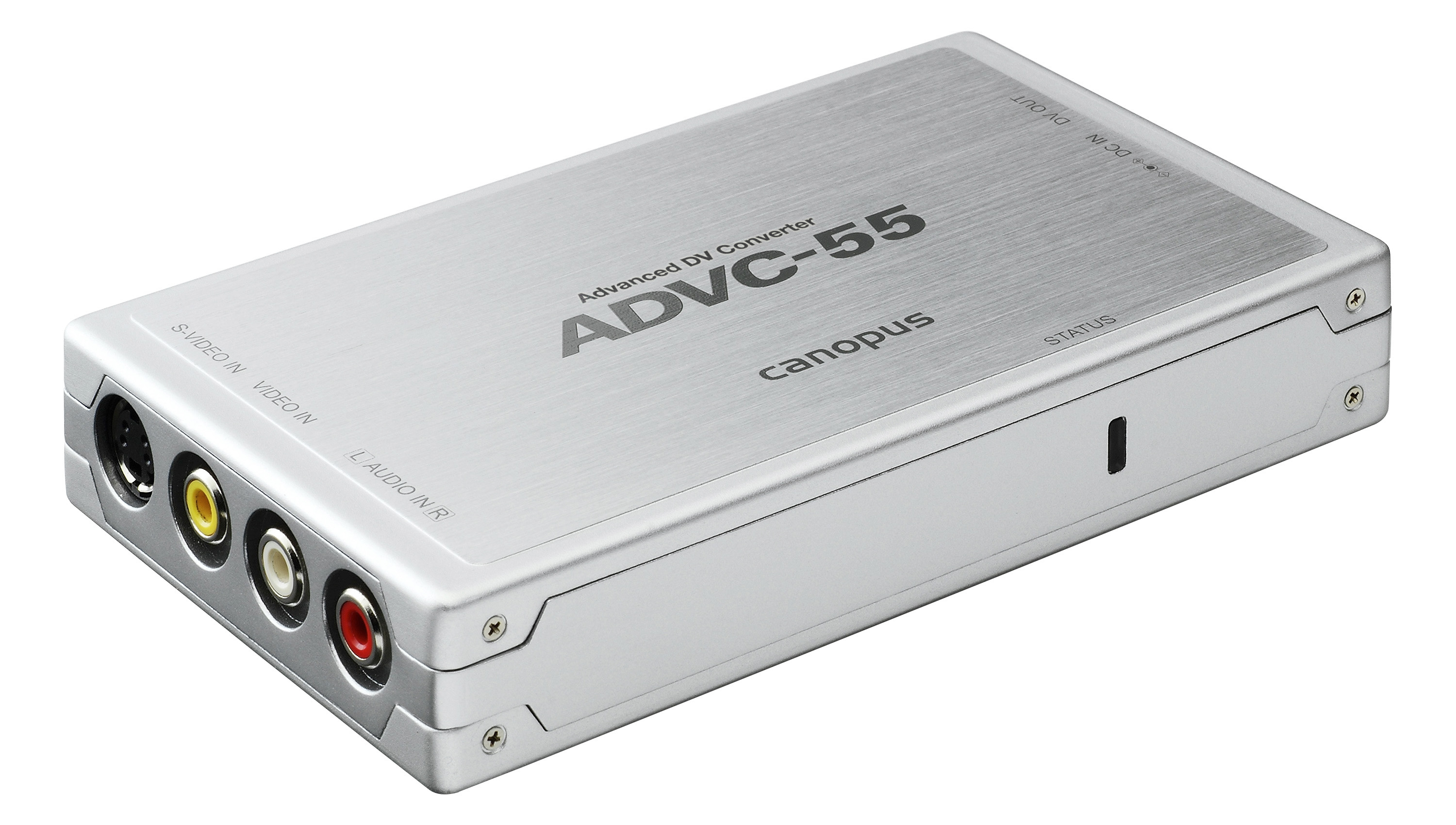CANOPUS NHX B10 DRIVERS FOR WINDOWS DOWNLOAD