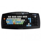 World Tech-keyboard Liquid Edition Keyboard