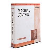 Avid Machine Control