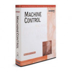 Avid Machine Control Win