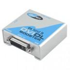 Gefen DVI DL Booster (EXT-DVI-141DLBP)