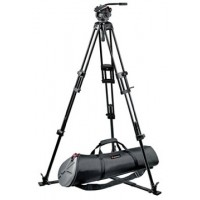 Manfrotto 501HDV/525