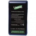 Logocam V-Pack 90L