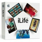 Apple (MB015) iLife'08 Retail