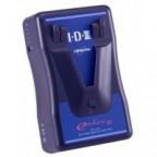 IDX E-10