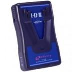 IDX E-7