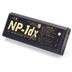 IDX NP-1DX