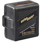 Anton/Bauer HYTRON 140