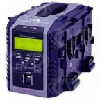 IDX VL-4SI