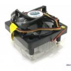 CoolerMaster CI5-9JDSB-0C Cooler for Socket 775