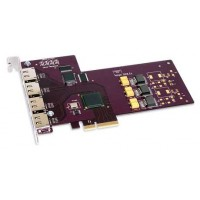 Sonnet Tempo eSATA 4 Port for PCIe Part TSATAII-E4P