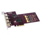 Sonnet Tempo eSATA 4 Port for PCIe Part TSATAII-E4P
