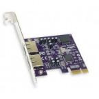 Sonnet Tempo SATA II x1 PCIe Card